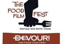 Nova Scotia Festivals and Events / by Nova Scotia Tourism