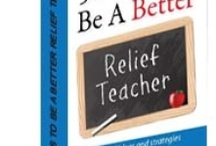 Books Worth Reading / The Most Helpful books for classroom teachers.