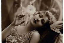 Anything Goes / 1920s-1940s / by Maggie O'Leary