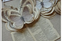 Paper pretties / So versatile and so effective!