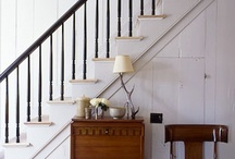 Client Inspiration 3 / by Lane McNab Interiors