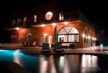 EyZin Villas, Crete