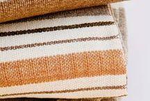 Textiles / by Lane McNab Interiors