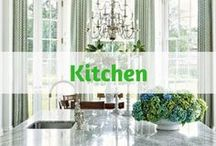 Everything For The Kitchen / Kitchen decor and accessories. Kitchen theme decor ideas, basic kitchen essentials, unique kitchen gadgets, other small kitchen appliances,and more.