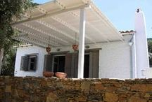 Luxury Property in Skopelos