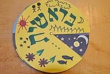 actividades de shavuot para niños