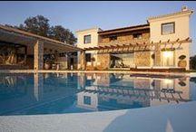 Ultra Luxury Property