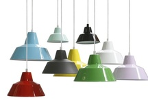 Lighting Fixtures 4 Your Home / by Jay Forde