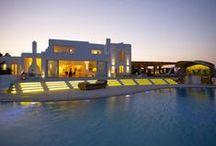 Infinity Villa