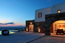 Seductive Villa