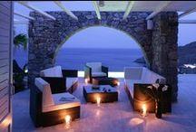 Heaven Villa of Mykonos