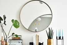 Vignette / Everything for the stylish table top