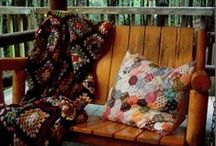 ** beAutiFul blAnkEts and QuiLts ** / by Pixie Kaye