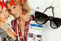 #FramesDirect / #Instagram of #glasses #eyewear #sunglasses #fashion of Framesdirect.com