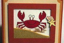 SU - Crab and Company