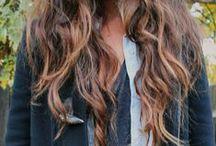 DRESS / by Kara Trowbridge