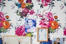 La Casa / by Johnna Driscoll