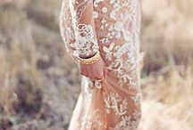 My Style / by Sierra Athey