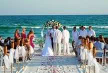 Wedding / I got married in Aruba on April 14th 2014. I can't resist pinning a beautiful gown though. I may also pin other information that I think will be useful to brides especially related to destination weddings.
