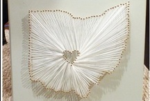 Crafts / by Dawn McCombs