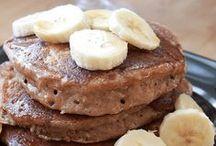 Recipes - Breakfast  / by Sara Gurney
