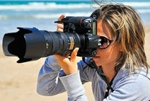 Photography: How To / Photography lessons, great ideas, clever tips & tricks.