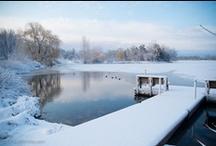 Photography: Minneapolis