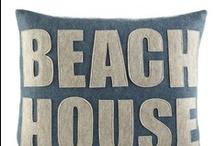 Summer house / Summer house ideas