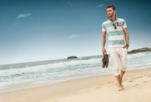 Fishermen by My Design / fashion, brazilian fashion, fashion styling, photoshoot, style