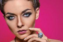 Wish by My Design / fashion, womens fashion, brazilian fashion, fashion styling, photoshoot, style