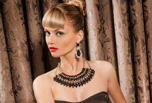 Bliss Bags by My Design / fashion, womens fashion, brazilian fashion, fashion styling, photoshoot, style