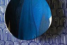 Ceramics / by Laurel Jordan