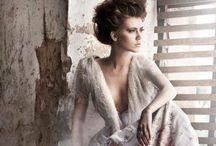 Solange Flesch by My Design / fashion, womens fashion, brazilian fashion, fashion styling, photoshoot, style