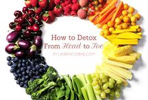healthy recipes. / Clean & Healthy Eating Tips, Tricks & Recipes. / by Kristina Barrow-Booth