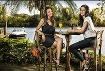 Lojas Radan by My Design / fashion, womens fashion, brazilian fashion, fashion styling, photoshoot, style