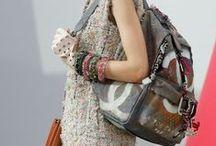 Fashion Trends Spring/Summer 2014