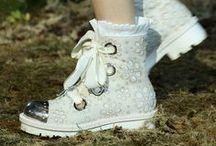 Fashion Trends Fall Winter 2014/15