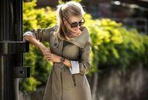 Wirth by My Design / fashion, womens fashion, brazilian fashion, fashion styling, photoshoot, style