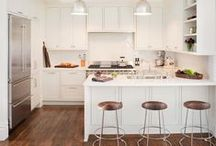 Apartment - Renovations / by Lottie