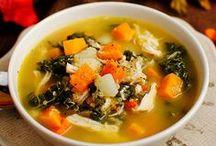 Recipes - Favorites! / by Sara Gurney
