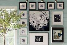For the Home - DIY, organization / by Sara Gurney
