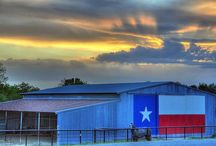 """travel Texas. / Texas travel, """"It's a whole 'nother world!"""" / by Kristina Barrow-Booth"""
