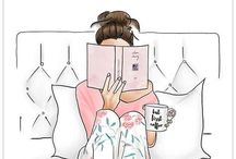 Reading = Happiness
