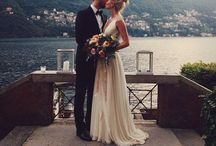 inspiration   happily ever after / by veronica   penchant studios