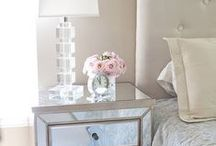 Decor / by Angel Coleman