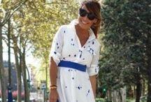 My Style / by Trisha Carver Guffey