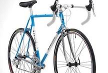 Bicycles / Classic Bikes