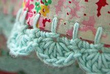 crafty things / by Brianna Basta
