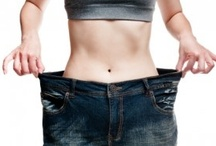 Health & Fitness / by Lisa LaMunyon