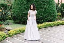 Casamento VESTIDOS DE NOIVA / Vestidos de noivas lindos